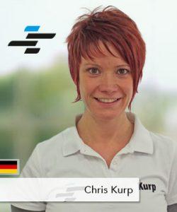Chris Kurp
